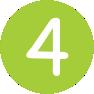 Metodologia utilizada pelo Projeto Teçaya, inspirada em diversas linhas pedagógicas e adaptada para ser o elo entre todos os conceitos importantes para o desenvolvimento de uma pessoa mais plena e consciente e a Pedagogia Tradicional.