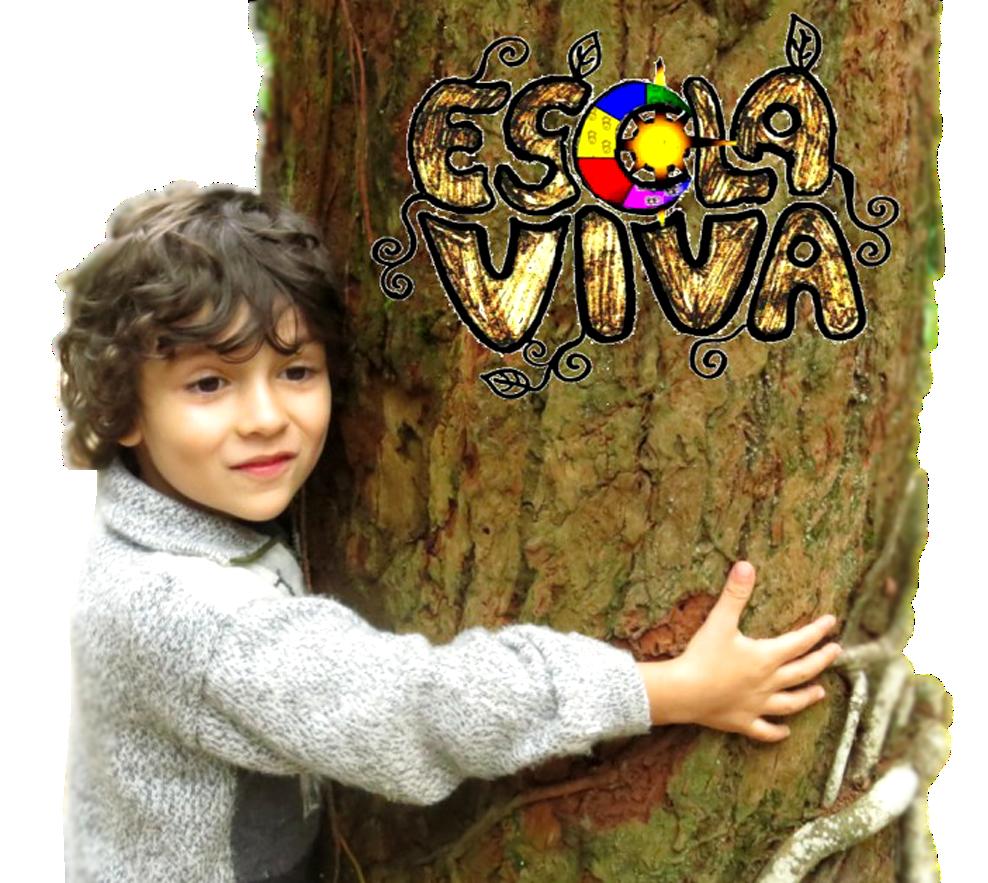 pedro-e-árvore-para-site-2