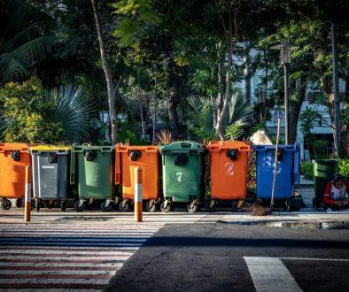 trash-4358272_1920 (1)
